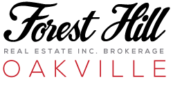 Forest Hill Real Estate Inc. Brokerage Oakville