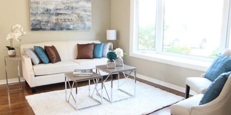 Living Room [1]