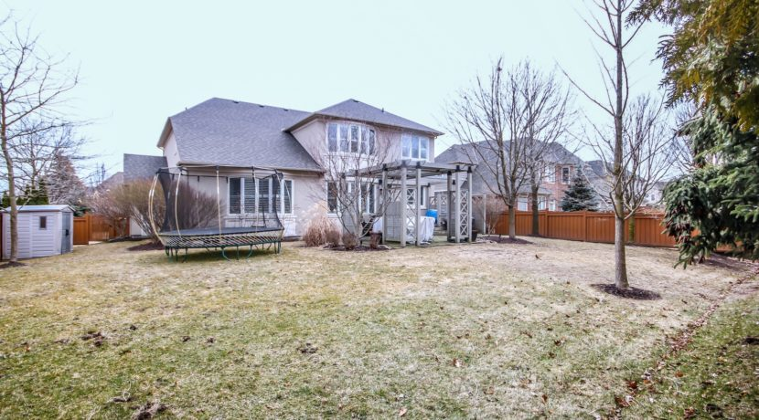 virtual-tour-258324-mls-high-res-image-61